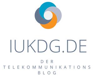 iukdg.de – der Informations und Telekommunikations Blog