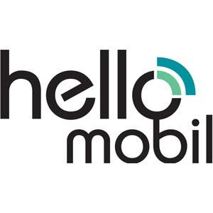 hellomobil-logo