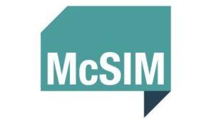mcSIM-logo